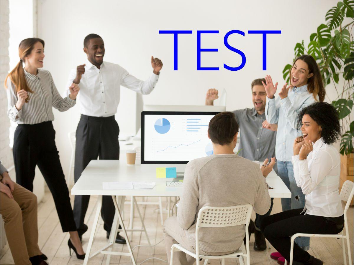 TEST - Corso Facebook - simone fulimeni